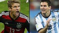 ¿Qué maldición se romperá hoy en la final del Mundial?