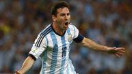 Cinco motivos por los que Argentina debe ganar el Mundial