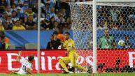 Alemania vs Argentina: las jugadas que no olvidarán de la final