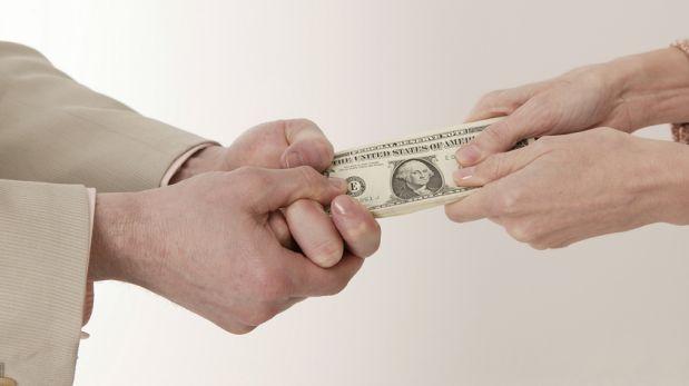 ¿Peleas por dinero? Estos consejos te ayudarán a evitarlo