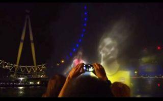 Arsenal y la maravillosa presentación en video de sus uniformes