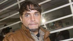 Caso Fefer: Julio Moscol será interrogado este viernes
