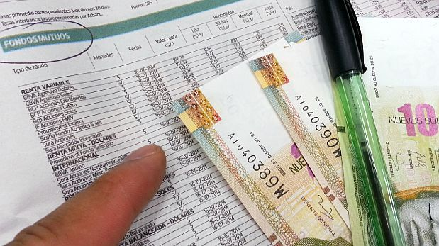 Fondos mutuos tienen potencial para ganar en el resto del año