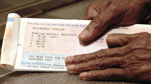 ¿Qué pasa con las deudas de un familiar fallecido?