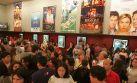 Cine peruano: ¿cuál es el futuro de esta industria en el país?