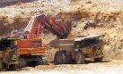 Lo que debes saber sobre el cambio al reparto del canon minero
