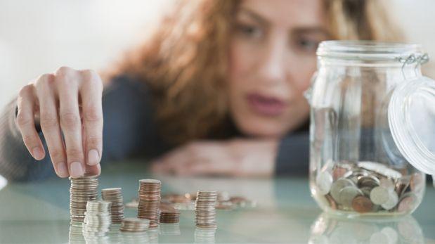 Cinco formas de aprovechar tu sueldo al máximo este fin de mes