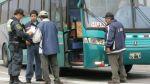 Orquesta Candela asaltada: les roban S/.70 mil en Huacho - Noticias de orquesta candela