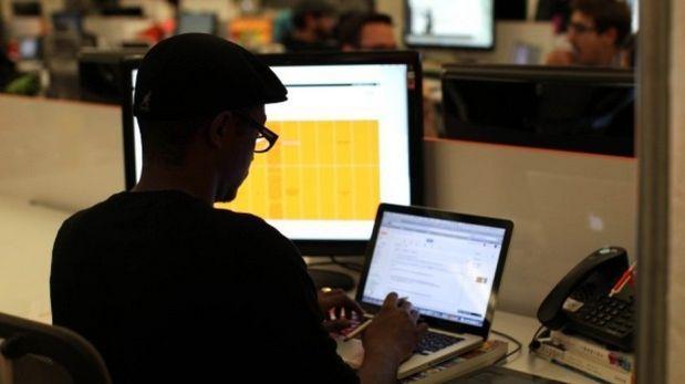 """BBVA: """"Queremos ventas de hasta S/16 millones en el Cyber Day"""""""
