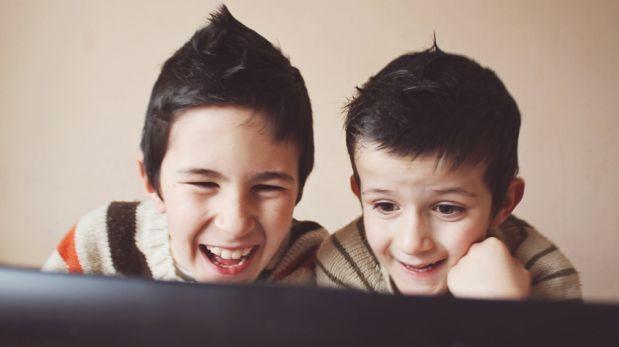 Cinco tips para que tus hijos naveguen tranquilos por internet