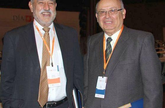 Pedro Touzett asumirá la presidencia de Petro-Perú