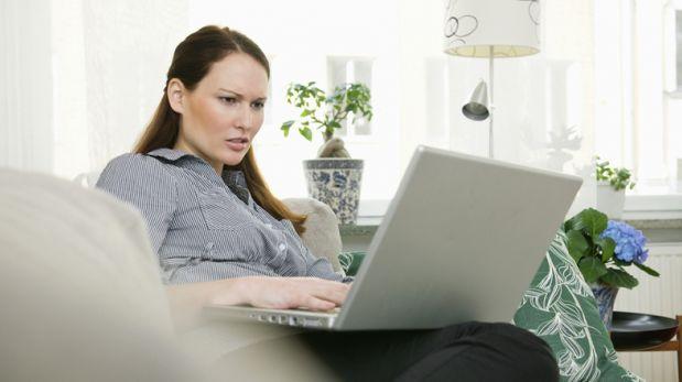Esposa recibe curioso mail de su marido molesto por desplantes