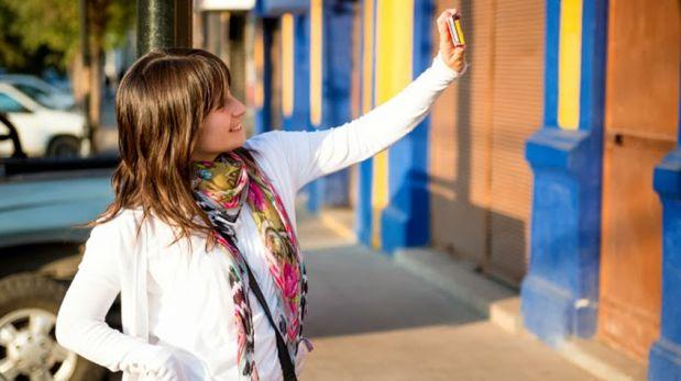 Descubre la app que te permitirá tomar el 'selfie' perfecto