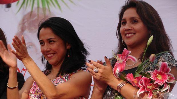 Díaz Dios: Nadine ahora tiene a sus 'Anas' en el Congreso y PCM