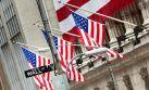 Inversionistas del mundo esperan atentos anuncios de la FED