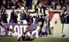 La magia que dejó Ronaldinho en dos años con Atlético Mineiro