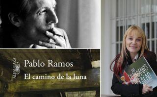 FIL Lima 2014: estas son las actividades programadas para hoy