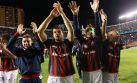 Final de Libertadores: hora de duelos de San Lorenzo y Nacional