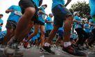 Deportistas con órganos trasplantados competirán en San Borja