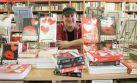 Estos fueron los libros más vendidos de la FIL Lima