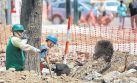 San Isidro: vecinos piden seguridad y más estacionamientos