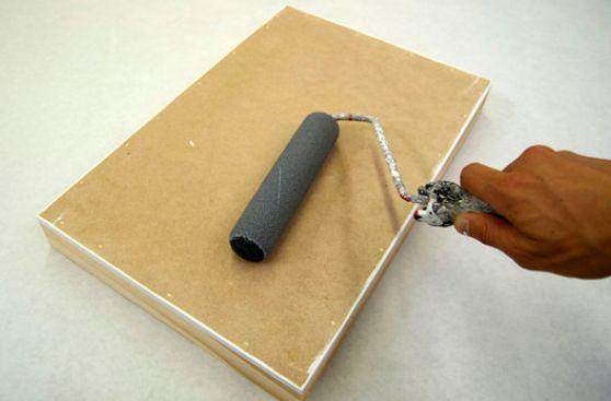 DIY: Crea unos originales cuadros con tus fotografías