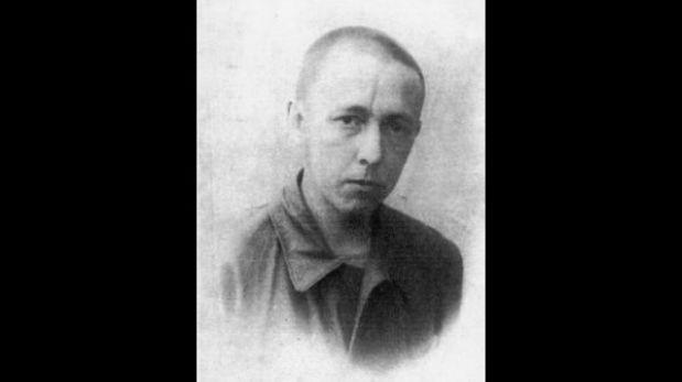 Hace 6 años falleció el escritor que desafió al totalitarismo