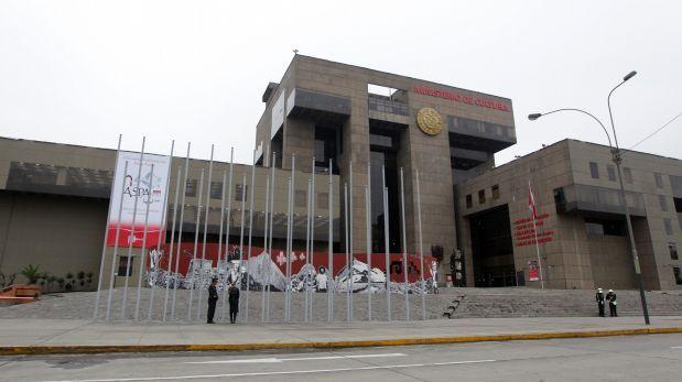 'Chimango' y el Ministerio de (in)Cultura, por Martha Meier