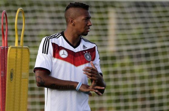 Bayern cerró su plantilla: así alinearía la temporada que viene