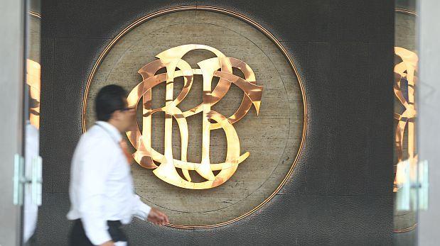 BCR contradice al mercado y decide mantener su tasa en 3,75%