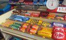 En esta pequeña tienda en Londres nada es lo que aparenta ser