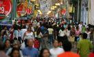 ¿Se acabó el milagro económico peruano?, por Pedro P. Kuczynski