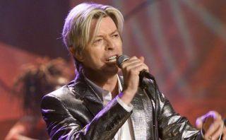 David Bowie: lanzan imperdible recopilatorio de su carrera