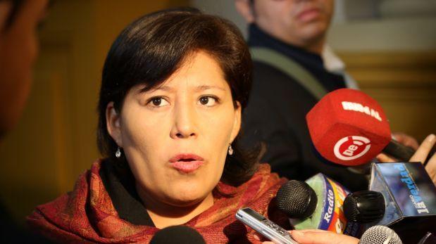 """Disidentes de Gana Perú: Abugattás """"empañó"""" relación con Jara"""