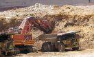 Macro Región Sur recibió S/.9.061 millones por canon minero
