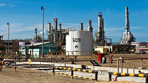 Petróleo barato impulsa la economía española, ¿y la peruana?