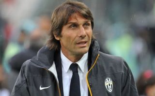 Antonio Conte es el gran candidato para entrenar a Italia