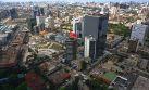 Moody's se corrige y prevé que PBI peruano crecerá 4,1% en 2014