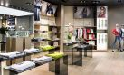 ¿Lima ya justifica tener un centro comercial solo de lujo?