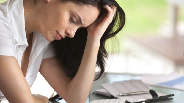 ¿Cómo recuperarse de un largo día de trabajo?
