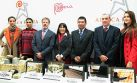 Se prevé US$15 mlls. en transacciones en Alpaca Fiesta 2014