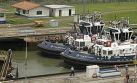 Cinco cosas que cambiaron en el mundo con el Canal de Panamá