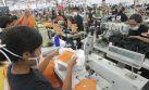 CCL: Importadores del sector textil estarían cometiendo dumping