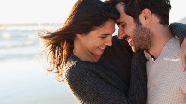 Cinco cosas que hacen a un hombre más atractivo