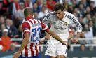 Madrid vs. Atlético: ¿Cuánto pagan las casas de apuestas?