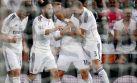 UNO X UNO: Así jugó el Real Madrid en la ida de la Supercopa