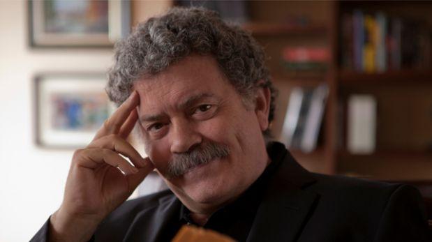 Walter Riso: Un experto del amor