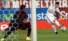 Supercopa de España: las mejores fotos del Atlético-Real Madrid
