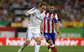 UNO x UNO: análisis del Real Madrid en la Supercopa de España