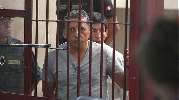 Antauro: Gobierno de Ollanta es el quinto piso del fujimorismo